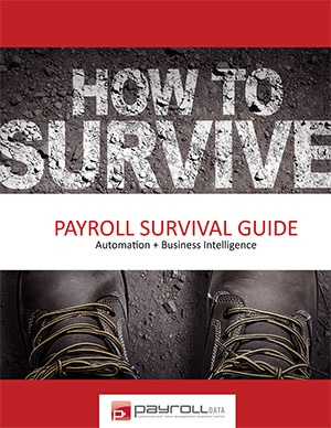 Payroll Survival Guide
